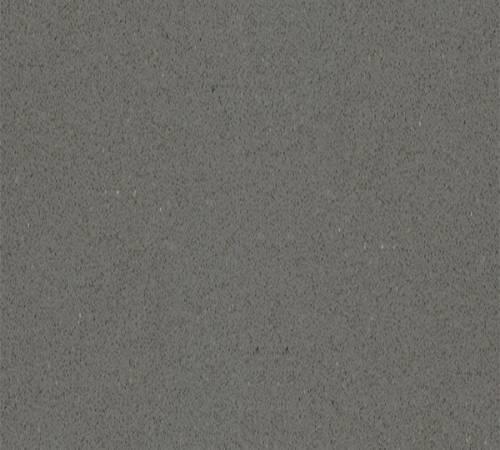 gris topo