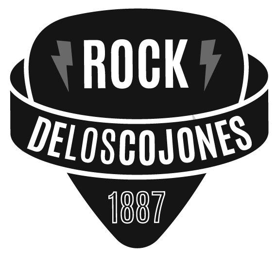 DeLosCojones